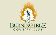 BURNING-TREE-COUNTRY-CLUB.png