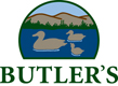 BUTLERS-GOLF-COURSE.jpg