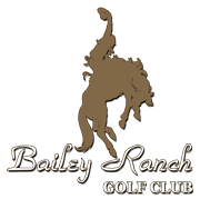 Bailey Ranch Golf Club