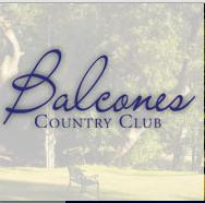 Balcones-Country-Club.jpg