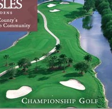 BallenIsles-Country-Club.jpg