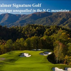 Balsam-Mountain-Preserve-Golf-Course.jpg
