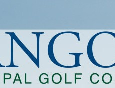 Bangor-Municipal-Golf-Course1.jpg