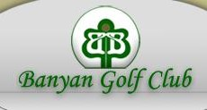 Banyan-Golf-Club.jpg