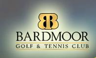 Bardmoor-Golf-and-Tennis-Club.jpg