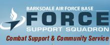 Barksdale-air-force-base.jpg
