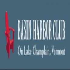 Basin-Harbor-Club.jpg