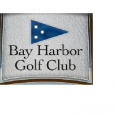 Bay Harbor Golf Club
