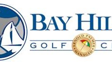 Bay-Hilld-Golf-Course.jpg