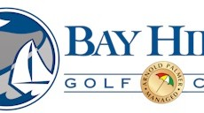 Bay Hills Golf Club