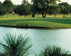 Bayou-Barriere-Golf-Club2.jpg