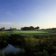 Bayou-Golf-Club.jpg