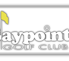Baypoint Golf Club