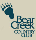 Bear-Creek-Country-Club.jpg
