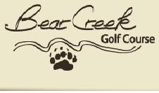 Bear-Creek-Golf-Course.jpg