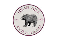 Bear-Hills-Golf-Club.png