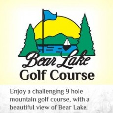 Bear-Lake-Golf-Course.jpg