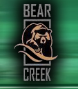 Bear-creek.png