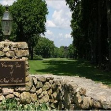 Bedford-Country-Club.jpg