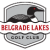 Belgrade lakes Golf CLub