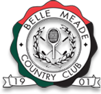 Belle-Meade-Country-Club.png