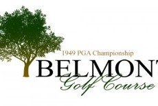 Belmont Golf Course