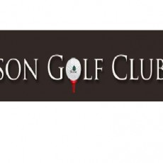 Benson-Golf-Club.jpg