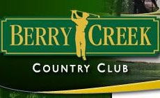 Berry-Creek-Country-Club.jpg