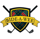 Bide-A-Wee Golf Course