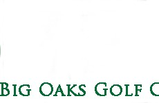 Big-Oaks-Logo1