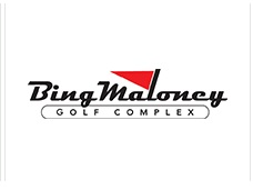 Bing-Maloney-Golf-Course.jpg