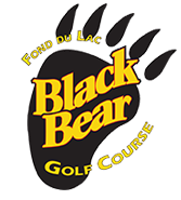 Black Bear Golf Course