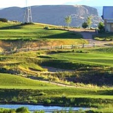 Black-Mesa-1st-Fairway-9th