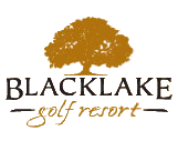 BlackLake Resort Golf Course