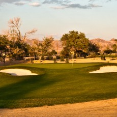 source: http://www.golfblackmountain.com/