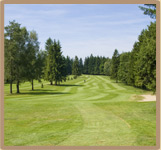Blackhawk-Country-Club.jpg