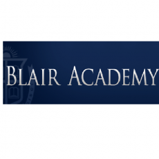 Blair-Academy-Golf-Course.png