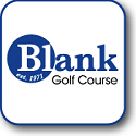 Blank-golf-club.png