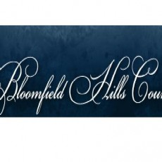 Bloomfield-Hills-Country-Club.jpg