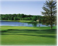 Blue-Heron-Golf-Club.jpg