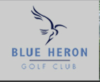 Blue-Heron-Golf-Club.png