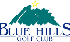 Blue Hills Golf Course