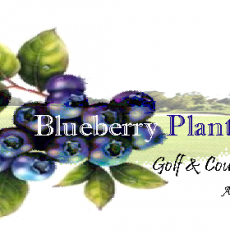 Blueberry Plantation Inn and Country Club
