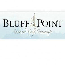 Bluff Point Golf