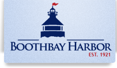 Boothay-Harbor.png
