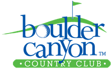 Boulder-Canyon-Country-Club.png
