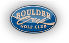 Boulder-Creek-Golf-Club.png