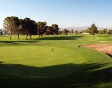 Source: http://www.golfbouldercity.com/sites/courses/layout.asp?id=848&page=47993