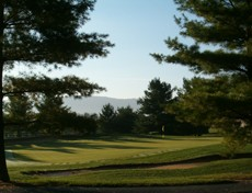 Bowling-Green-Country-Club1.jpg