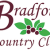 Bradford Country Club